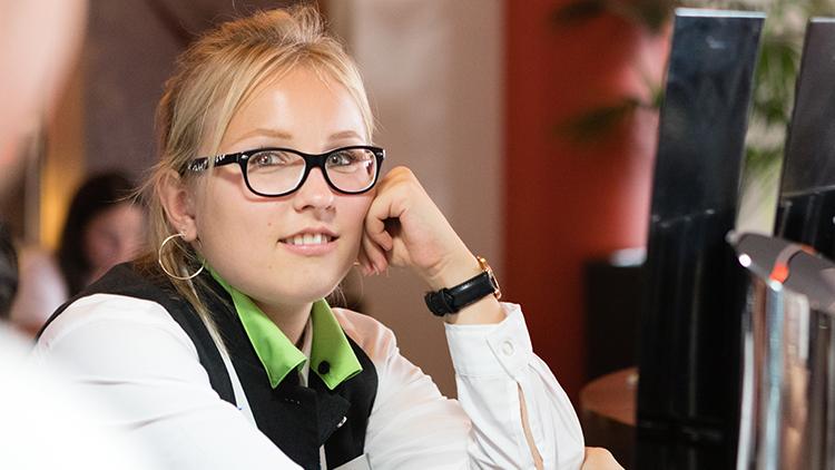 Ausbildung Hotelfach - August 2020 (m/w/d)