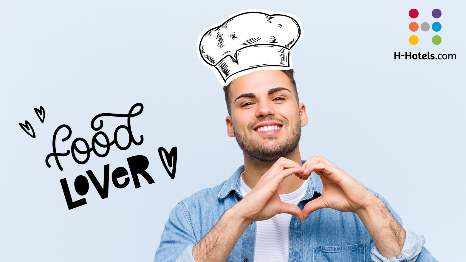 Ausbildung Küche | Koch | Köchin ab August 2020 (m/w/d)